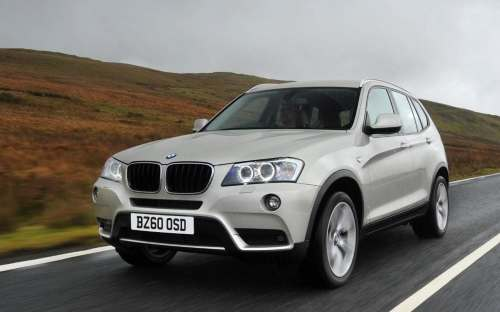 small resolution of 2014 bmw x3 diagram