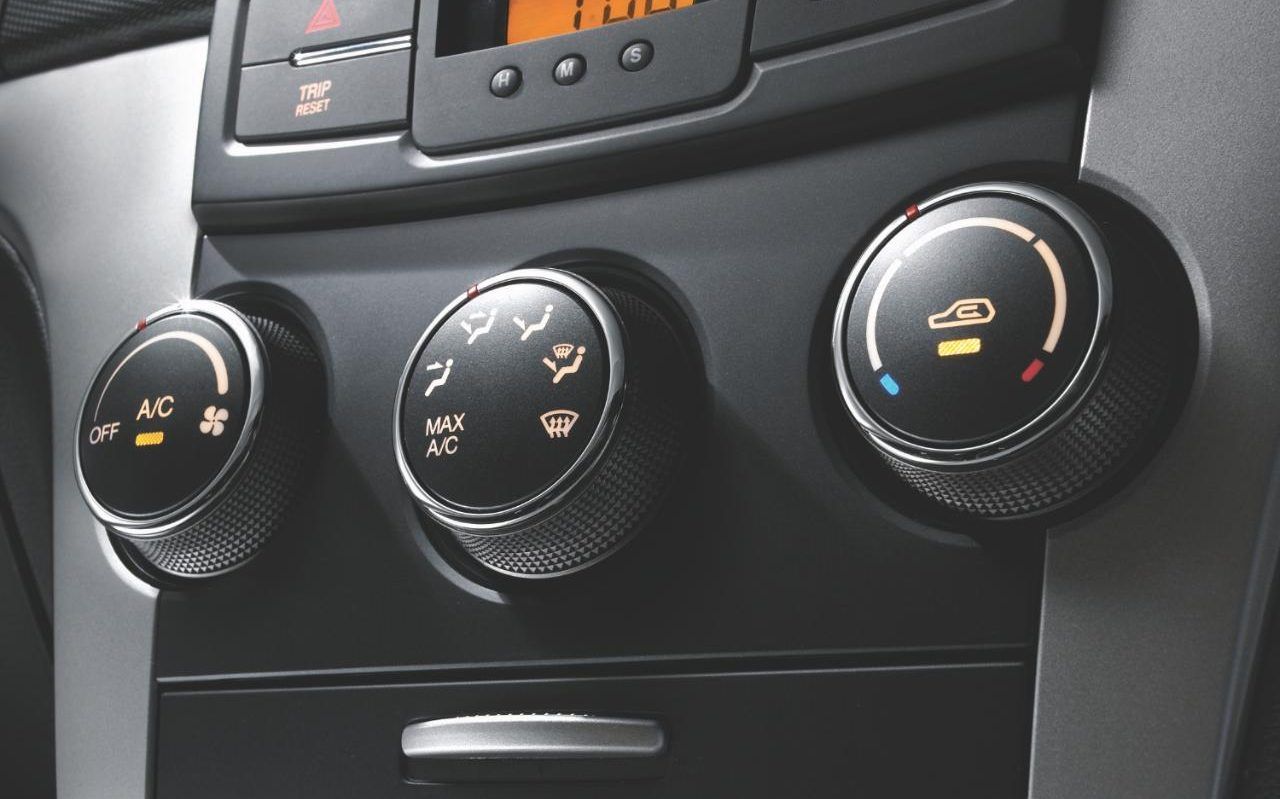 free ford logo 2008 e350 radio wiring diagram should i run my air conditioning in winter?