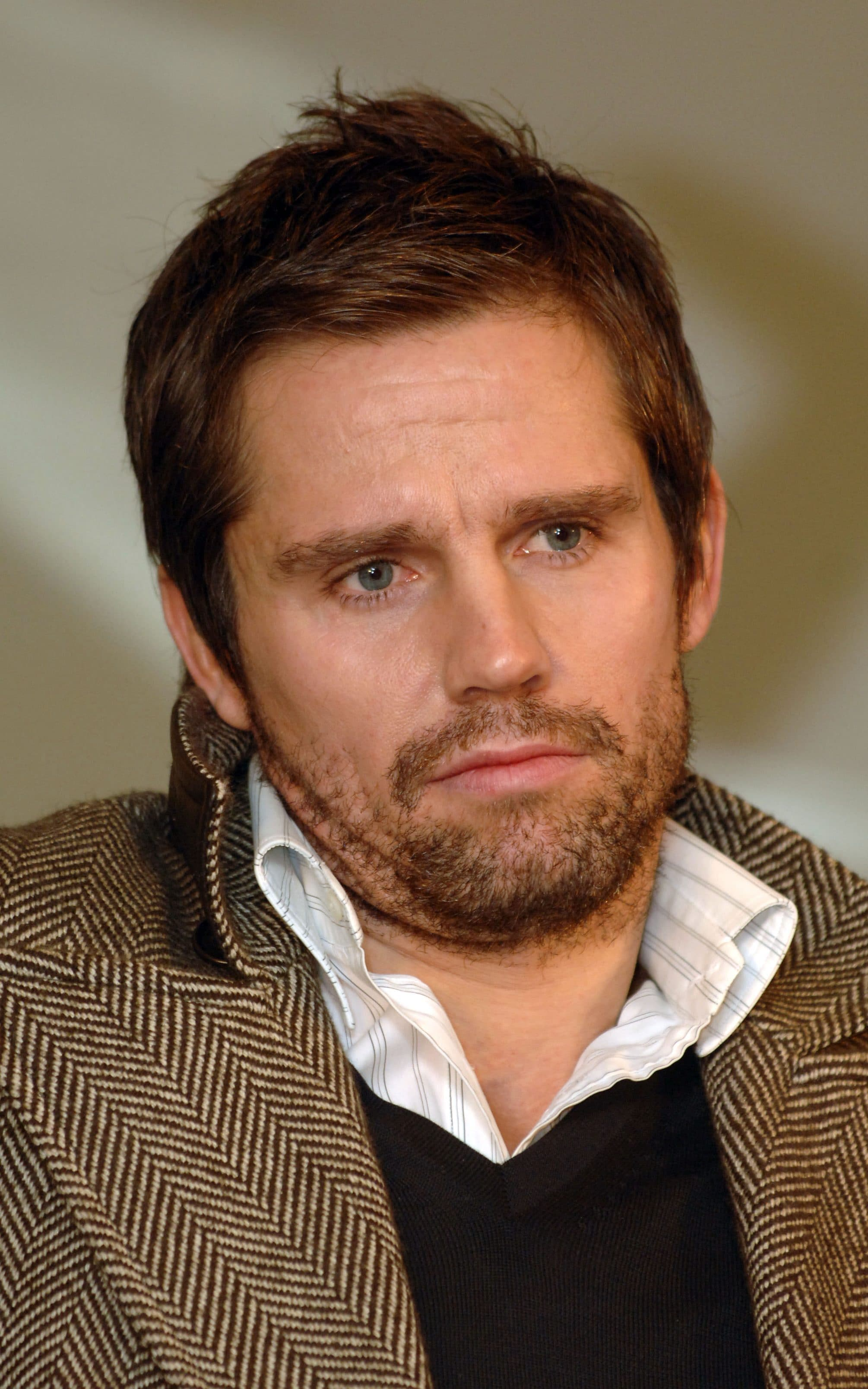 Jason Orange Blamed Take That For Ruining His Life Claims