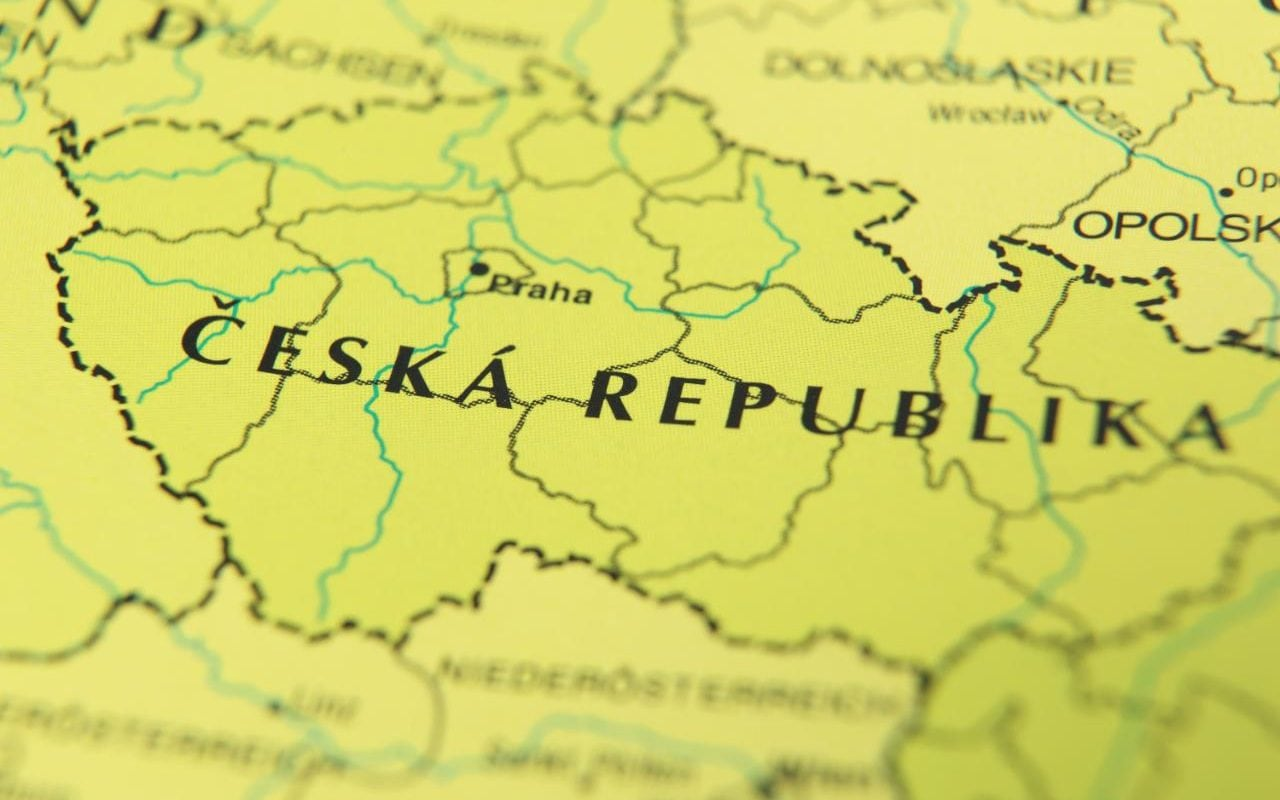 Image result for czech republic