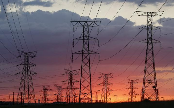 Electricity bills could increase