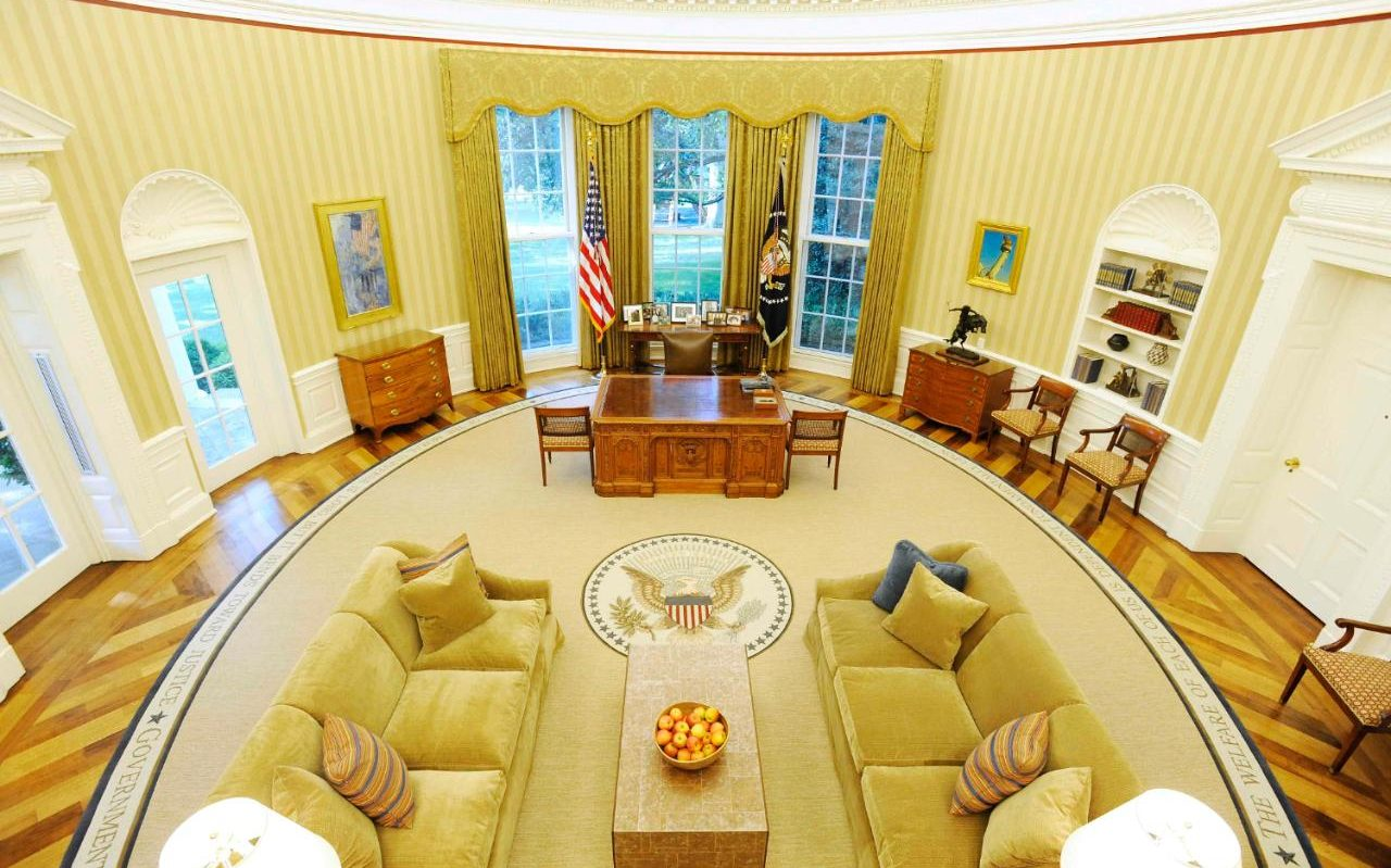 oval office chair black and blue gaming us election 2016 the state of race it 39s hillary