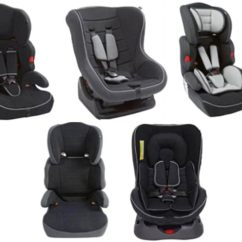 Argos Toddler Chair Seat Burgundy Covers Wedding Mother Sues For 20m Over 39unsafe Baby Car