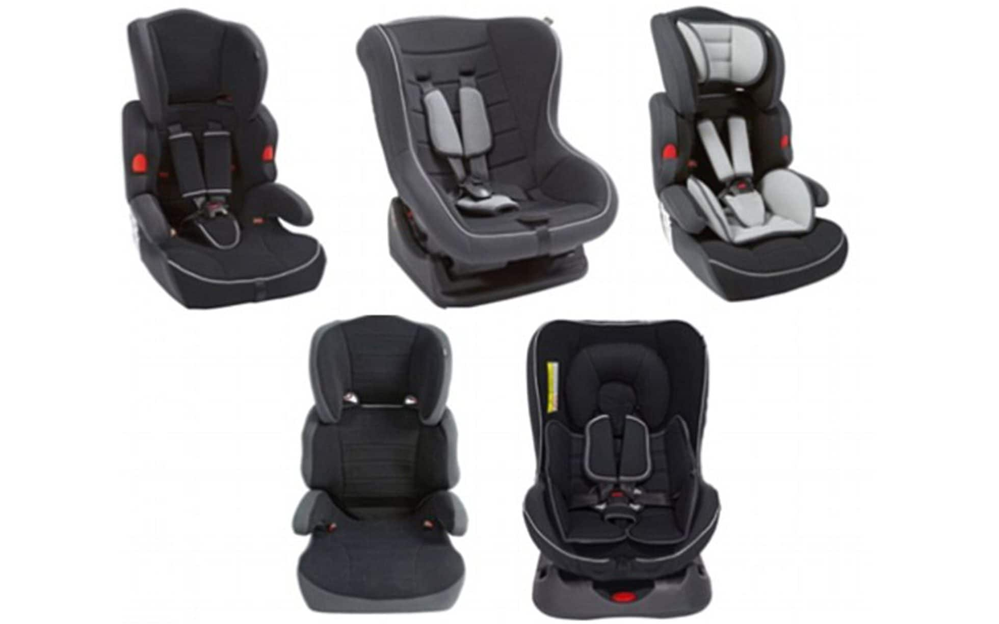 argos toddler chair seat swivel meaning mother sues for 20m over unsafe baby car after urgent has issued an recall five seats made by mamas and papas