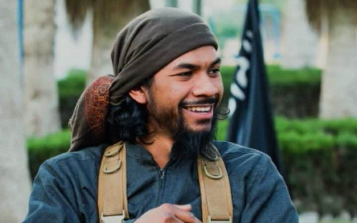Image result for Neil Prakash, Australia's most infamous Islamic State recruit