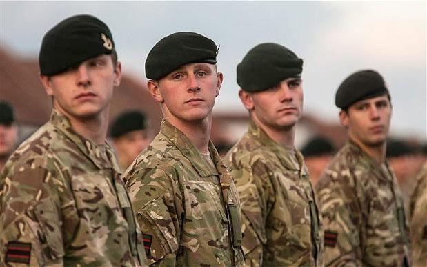 https://i0.wp.com/www.telegraph.co.uk/content/dam/news/2016/05/09/troops_2993056b-large_trans++pJliwavx4coWFCaEkEsb3kvxIt-lGGWCWqwLa_RXJU8.jpg
