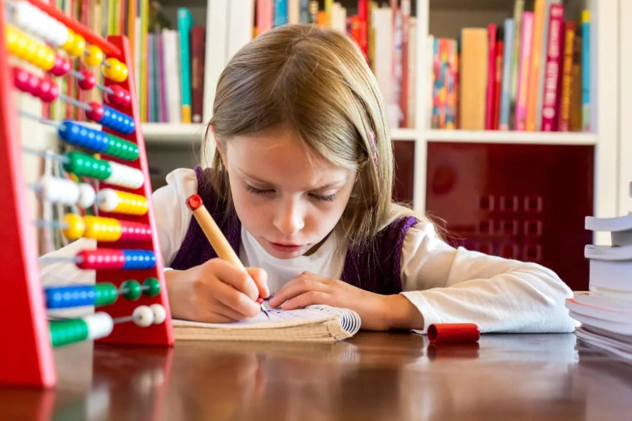 Should Schools Ban Homework