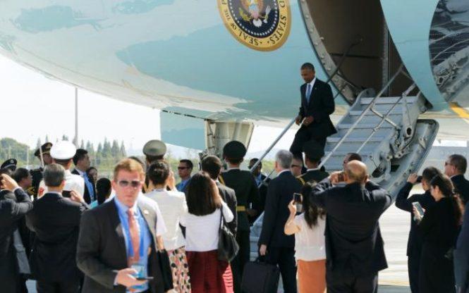 Resultado de imagen de g-20 china obama