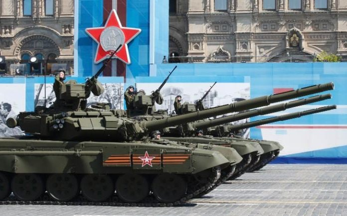 https://i0.wp.com/www.telegraph.co.uk/content/dam/news/2016/11/14/62685373_Russian_servisemen_drive_T-90A_main_battle_tanks_during_the_Victory_Day_parade_at_Red_Squar-large_trans++4lZ3VHnGjj3oFrk0333amok8GXsxZqyx3VEh6vpypSQ.jpg