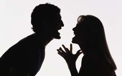 Why do couples fight all the time-Here are some tips to clear