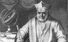 On this day in 1582: Pope Gregory XIII announces the new Gregorian calendar