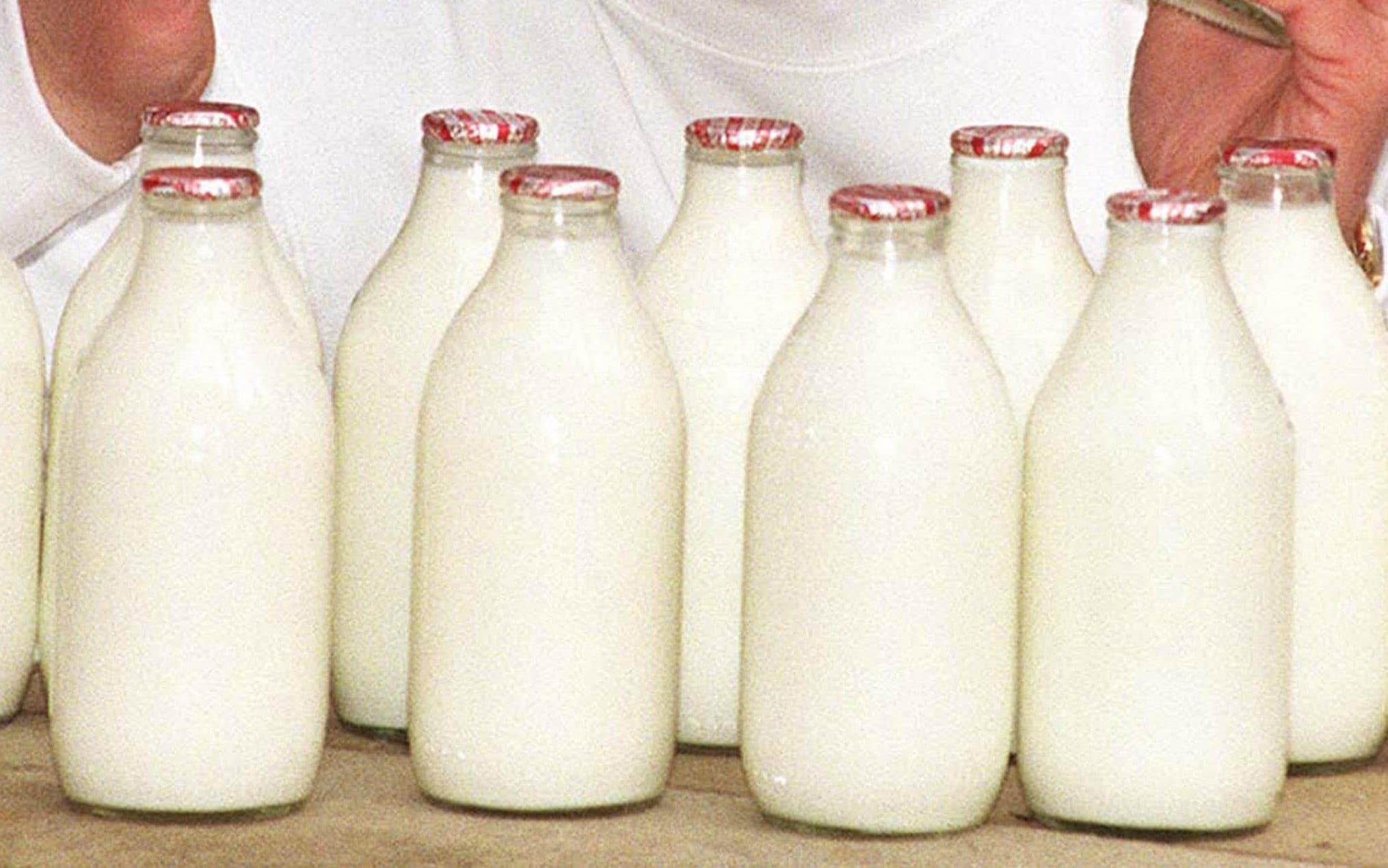 Humane milk is a myth ad relaunched after ASA rejects