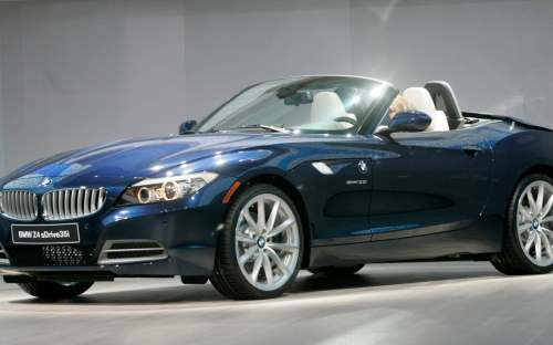 small resolution of bmw to recall 312 000 cars after finding engines could cut out while being driven