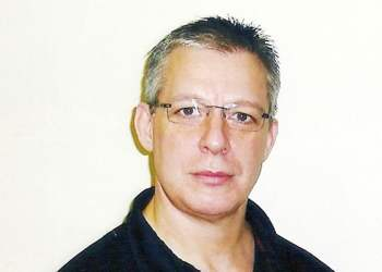 Serial killer Jeremy Bamber claims new phone name proof proves he did not homicide his household