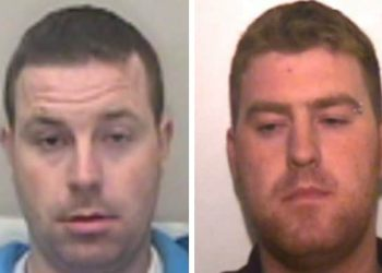 Essex lorry deaths: Two Northern Irish brothers wanted on suspicion of manslaughter