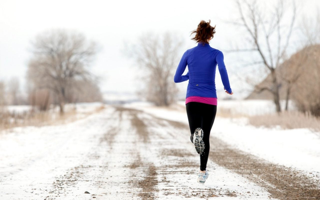 Breast cancer survivors can halve risk of early death with 20 minutes exercise a day
