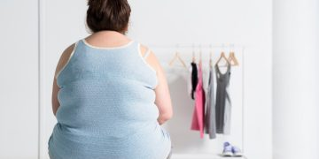 13 million adults in the UK are overweight, amid doubling in weight problems
