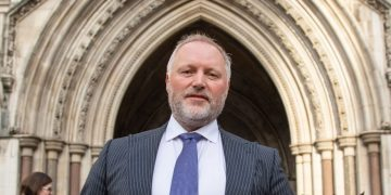 'Proper to be offended' does not exist, judge says as court hears police record hate incidents even if there is no evidence