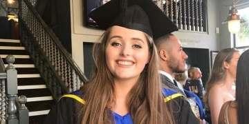 Grace Millane killer 'eroticised' backpacker's dying, say prosecutors in trial's closing statements