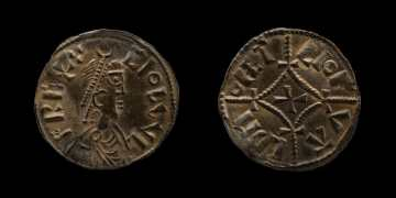 Metal detectorists convicted of stealing 3million Viking hoard of coins and jewellery