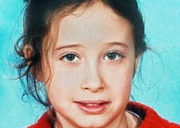 'Ogre of the Ardennes' serial killer charged with murder of 'French Maddie'