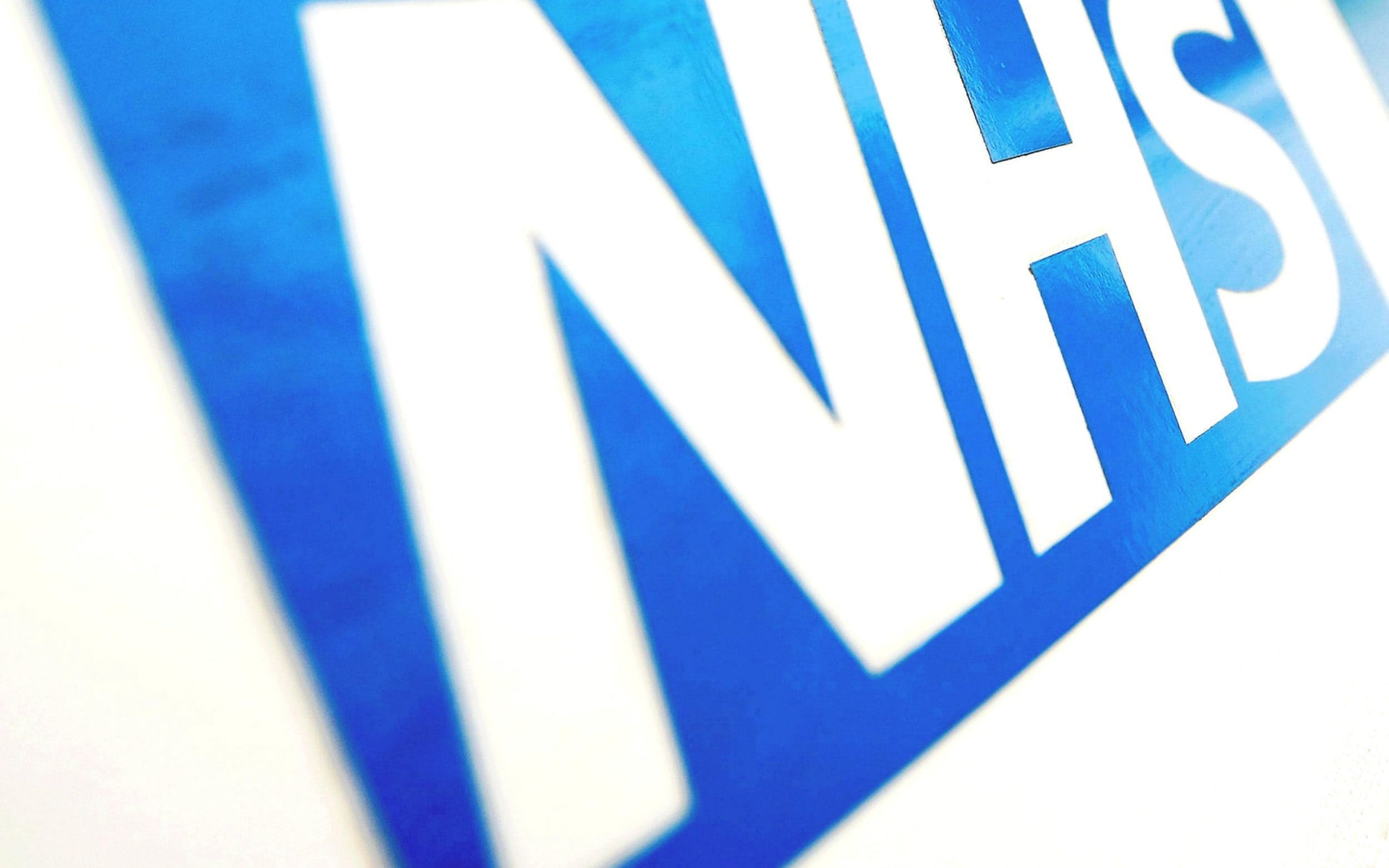 Winter vomiting bug sees twice as many hospital beds closed as ...