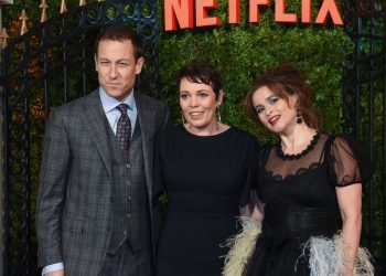 Golden Globes nominations 2020: Netflix dominates in film and TV