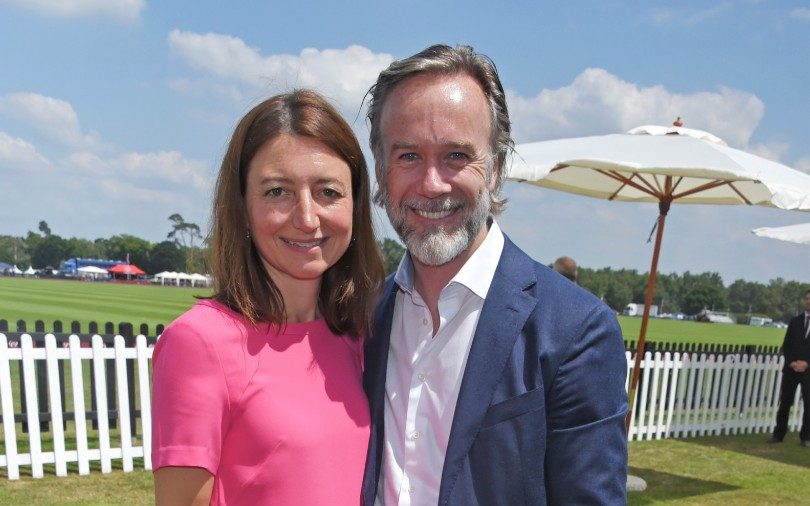 """Chilean """"criminal tourists"""" are jailed for a raid on Marcus Wareing's London home"""