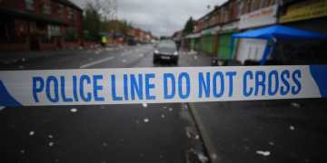 Police service asks fellow force to review its handling of 1978 gang rape case as new witness appeal is made