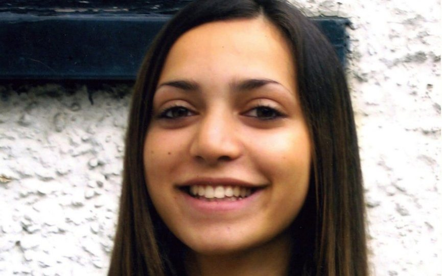 Meredith Kercher's father 'killed in hit-and-run incident'