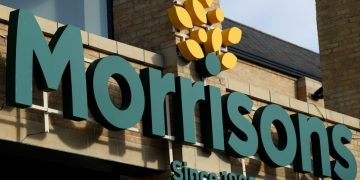 Morrisons not liable for actions of employee over payroll data leak, Supreme Court rules
