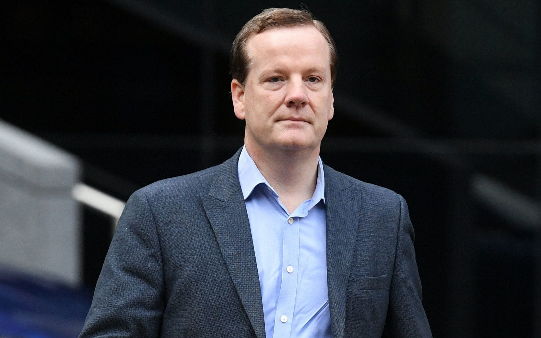 Charlie Elphicke Former Conservative Mp Jailed For Two