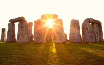 Summer solstice 2021: everything you need to know about the longest day of  the year