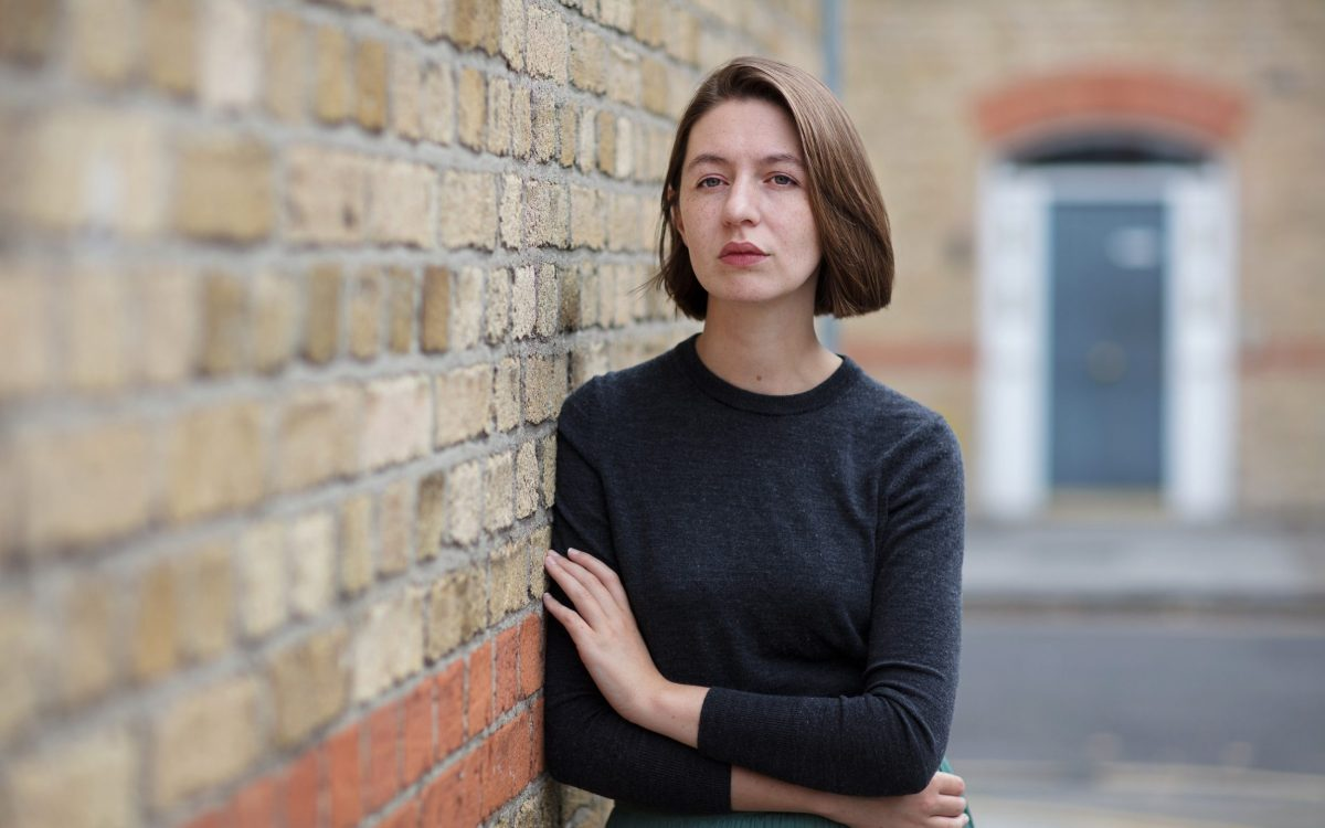 , Israel accuses Sally Rooney of impeding Middle East peace by refusing publication of book, The Evepost BBC News