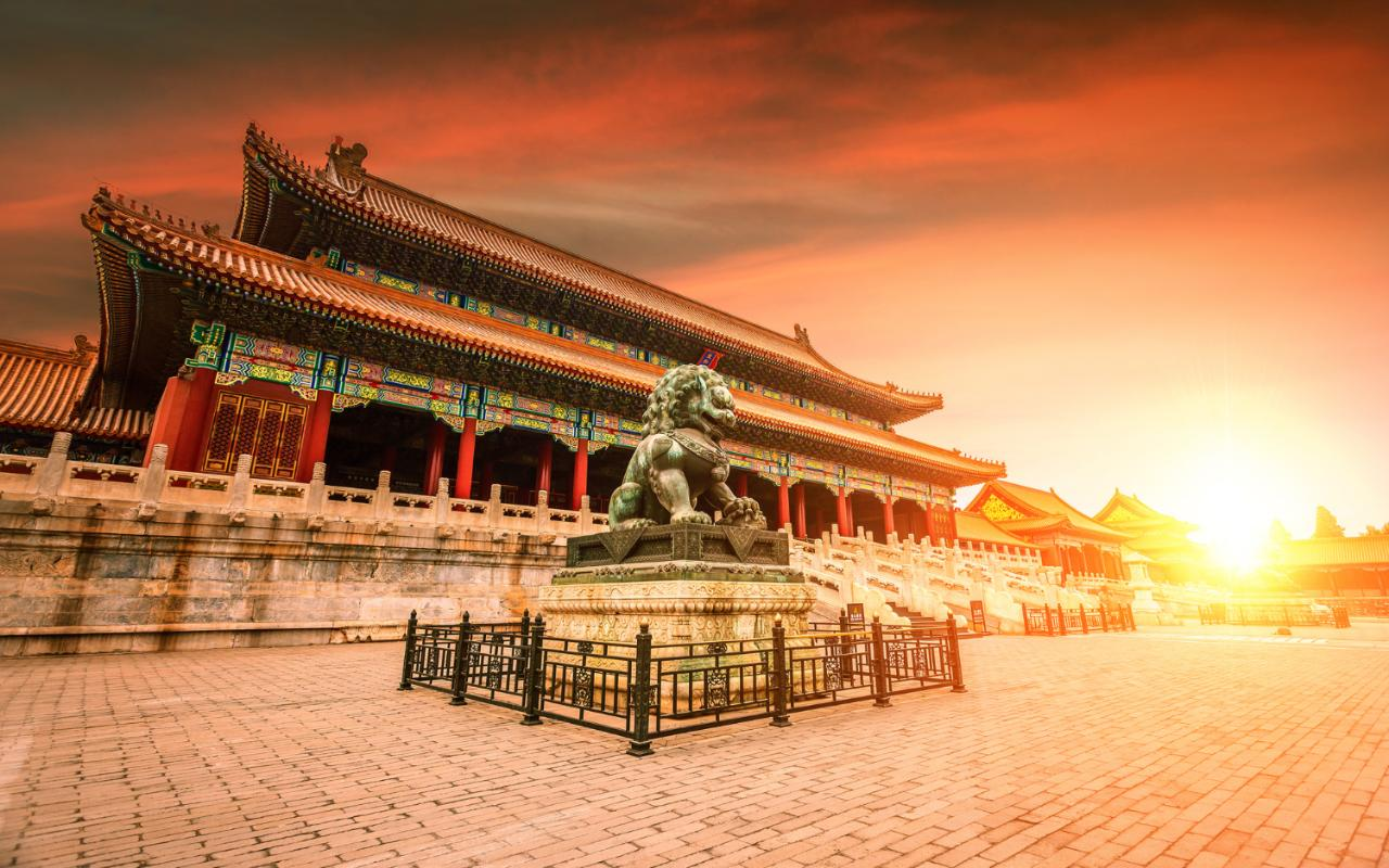 https://i0.wp.com/www.telegraph.co.uk/content/dam/news/china-watch/China%20Watch%20supplement/forbidden-city-exterior-xlarge.jpg