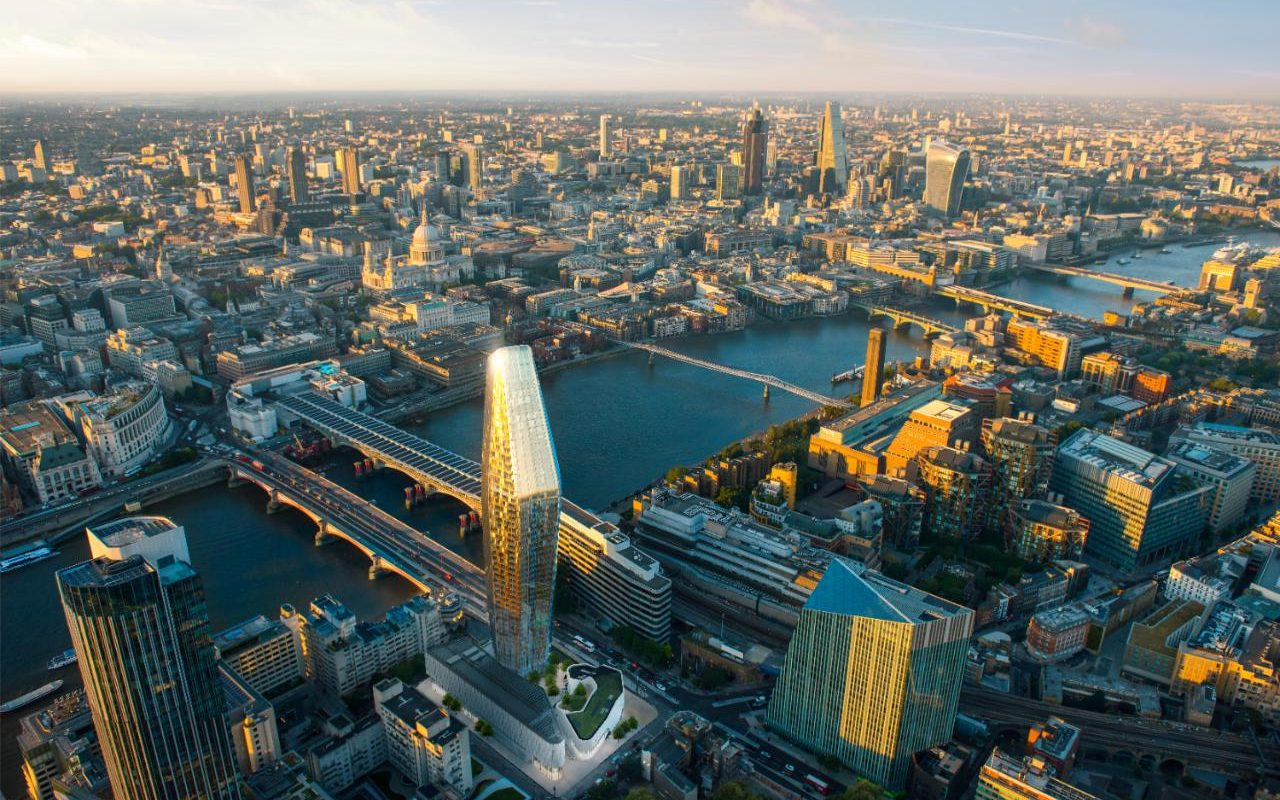 My Name 3d Live Wallpaper For Pc Where Are London S Golden Boroughs Not Necessarily Where