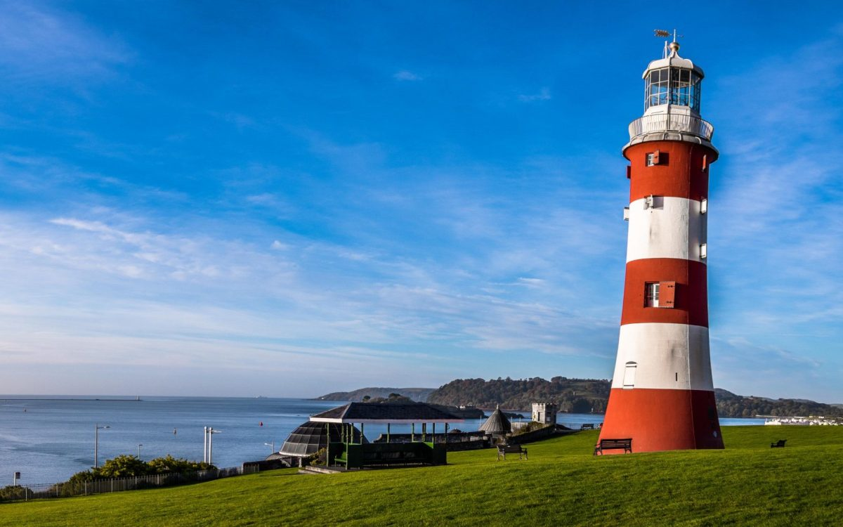 , The best places in the UK to buy a holiday home for under £250,000, The Evepost News