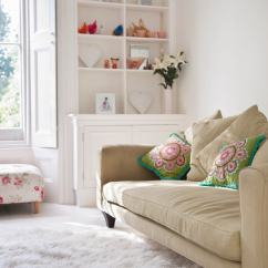 Living Room On Sale American Freight Furniture 5 Tips For Presenting Your Home Camel Sofa In Bright White
