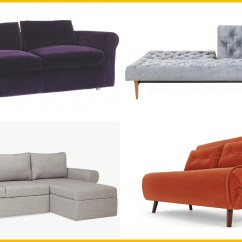 One Arm Sofa Name Tylosand Covers Uk The Best Beds For Sitting And Sleeping