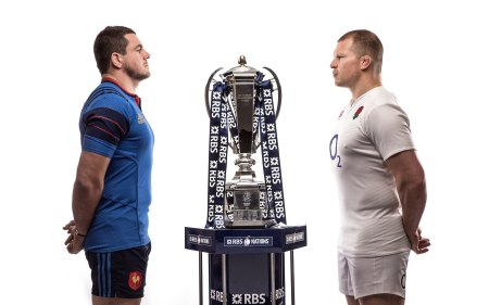 Image result for france v england rugby