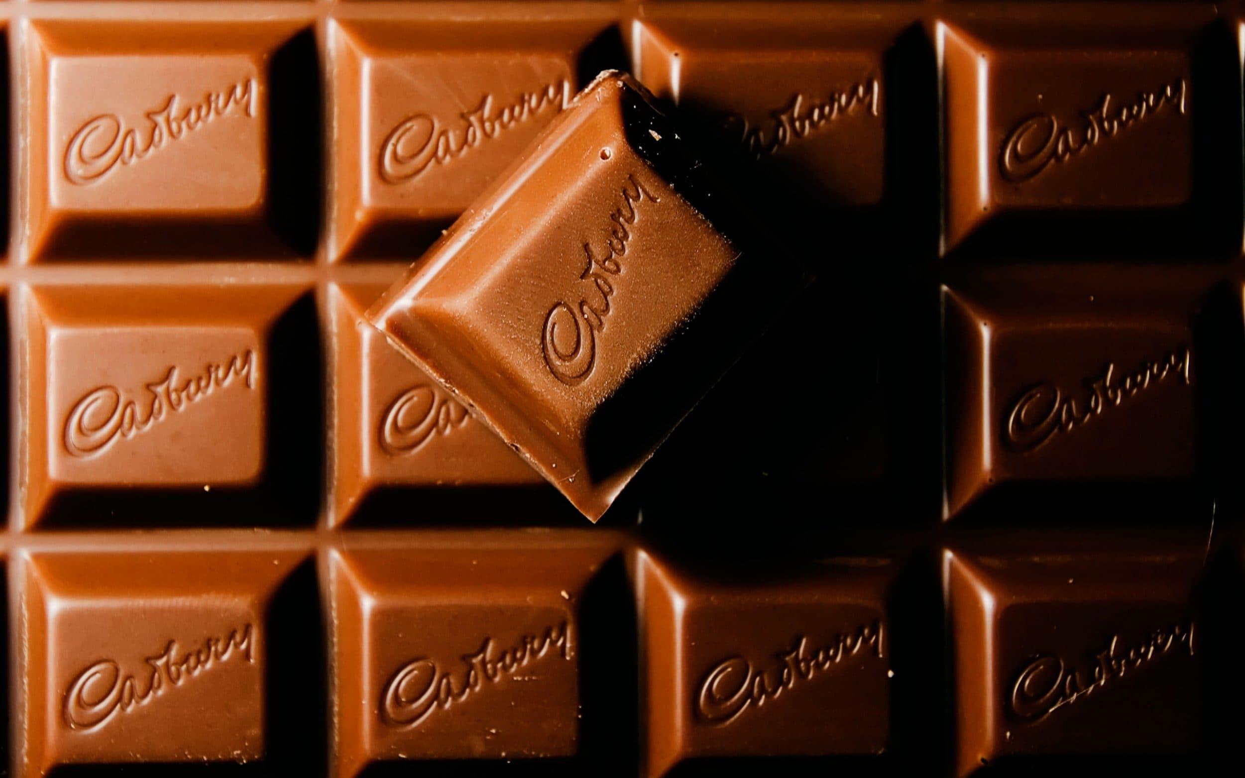 Cadbury Comes Home As Dairy Milk Production Set To Return