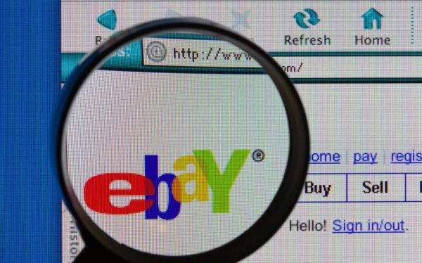 Government quietly drops 1000 eBay and Airbnb tax break