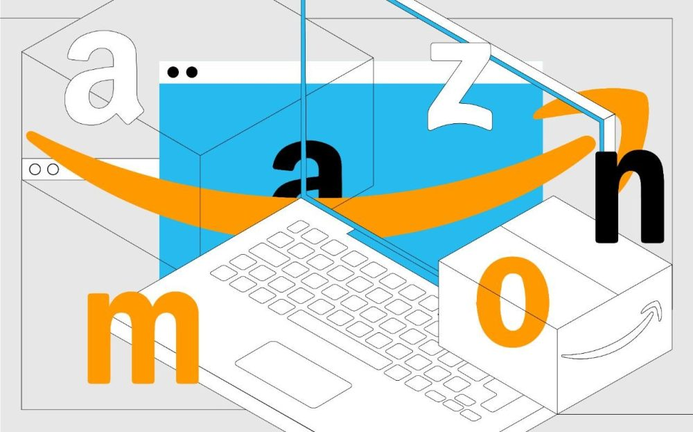 medium resolution of amazon prime day 2019 deals best offers on laptops tvs and tablets in the final hour of the sale