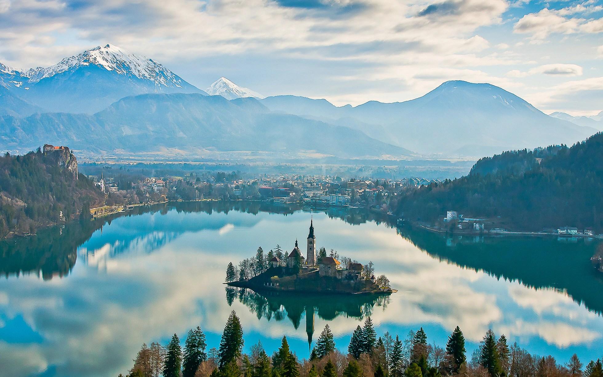 Image result for slovenia