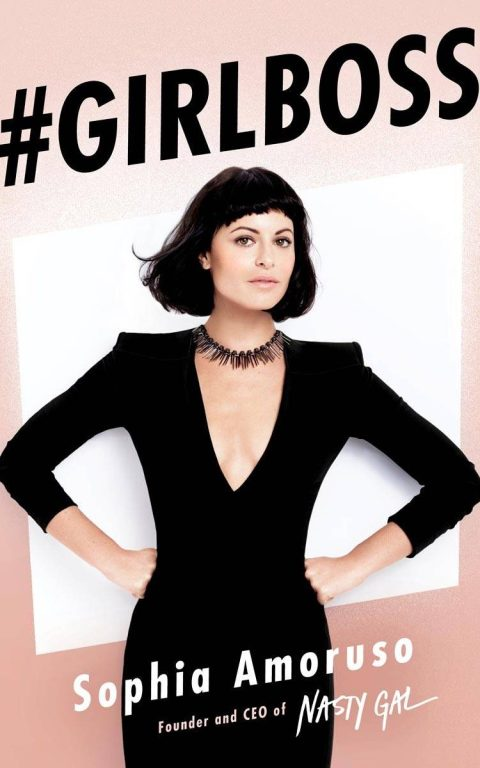 Image result for sophia amoruso