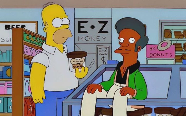 apu to be dropped