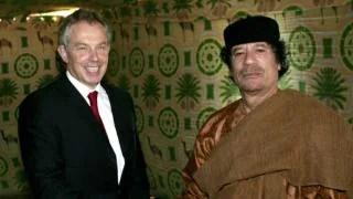 Image result for UK war in Libya