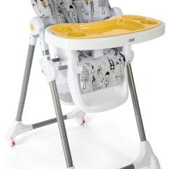 Padded High Chair Teal Recliner How To Choose The Best Highchair Snax