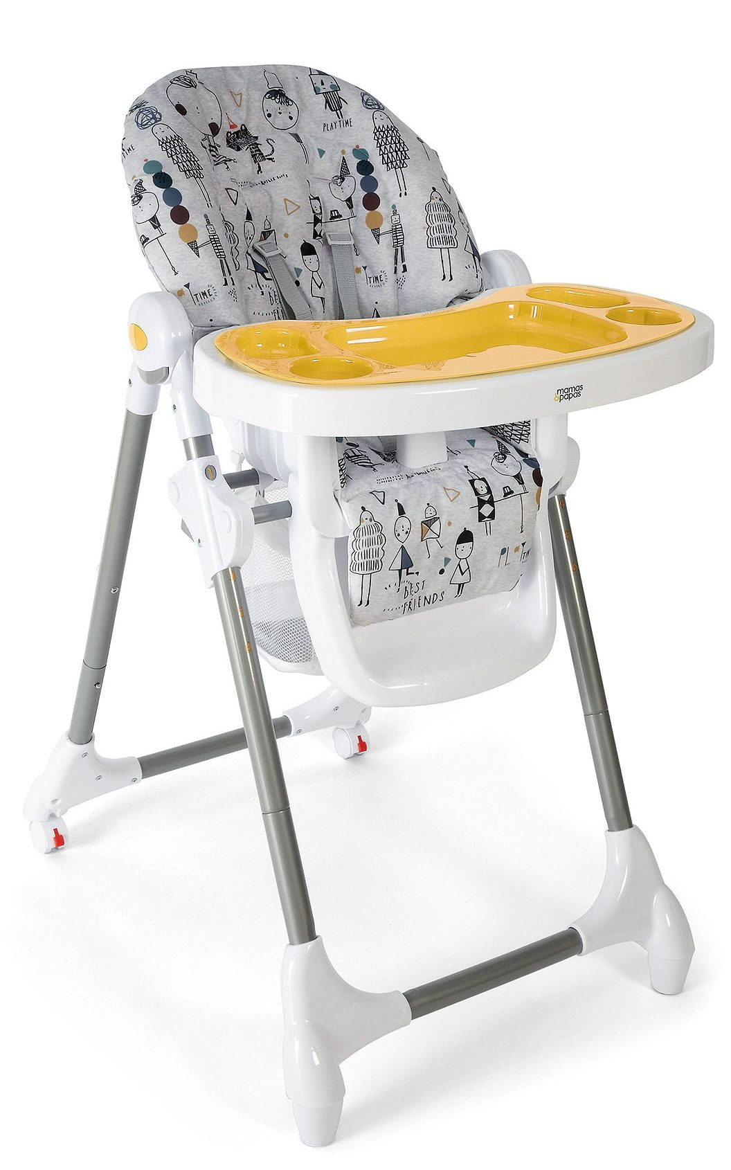 high chairs uk designer dining how to choose the best highchair snax