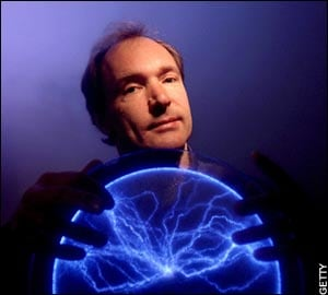 http://upload.wikimedia.org/wikipedia/commons/f/f8/Tim_Berners-Lee.jpg